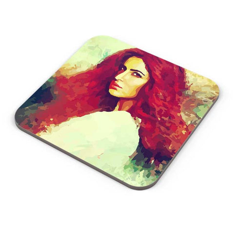 Buy Coasters Online | Katrina Kaif Coaster Online India | PosterGuy.in