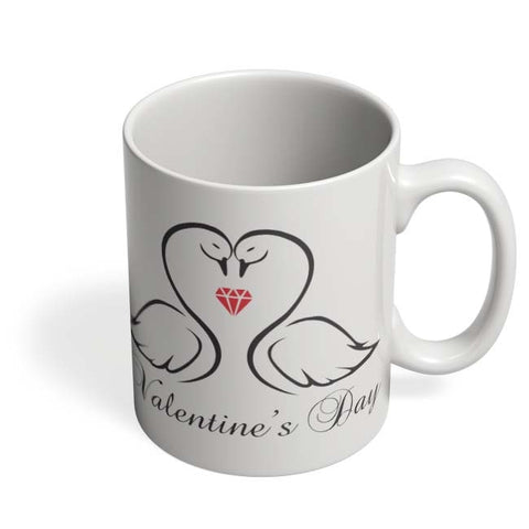 Coffee Mugs Online | Valentine'S Day Mug Online India