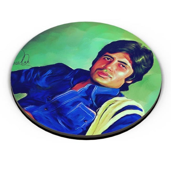 Amitabh Bachchan Fridge Magnet Online India