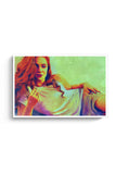 Buy Sophie Turner Poster