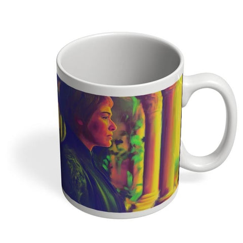 Cersei Lannister Coffee Mug Online India