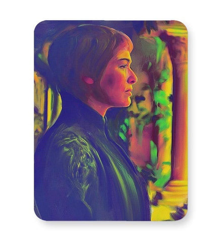 Cersei Lannister Mousepad Online India