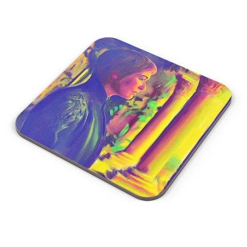 Cersei Lannister Coaster Online India