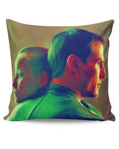 Minority Report Cushion Cover Online India