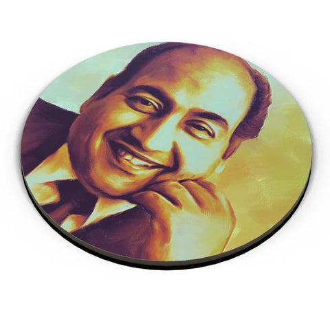 Mohammad Rafi  Fridge Magnet Online India