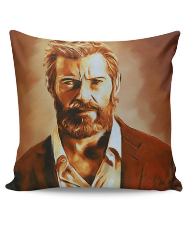Logan Cushion Cover Online India