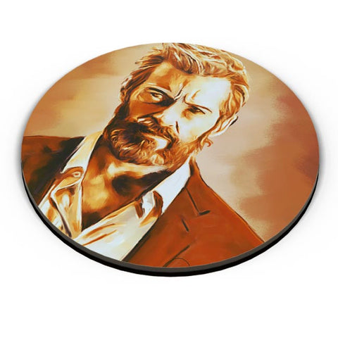 Logan Fridge Magnet Online India