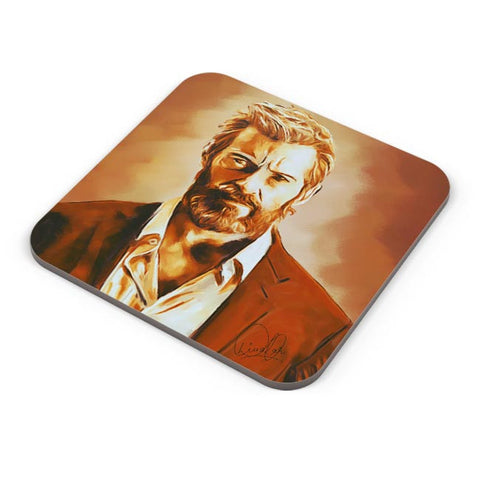 Logan Coaster Online India