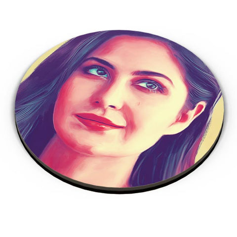 Katrina Kaif Fridge Magnet Online India