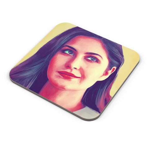 Katrina Kaif Coaster Online India