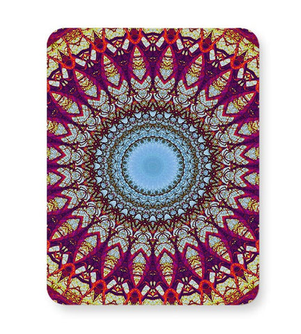 Mandala Mousepad Online India
