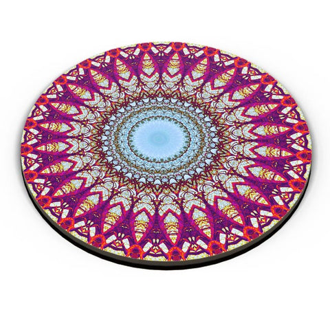 Mandala Fridge Magnet Online India