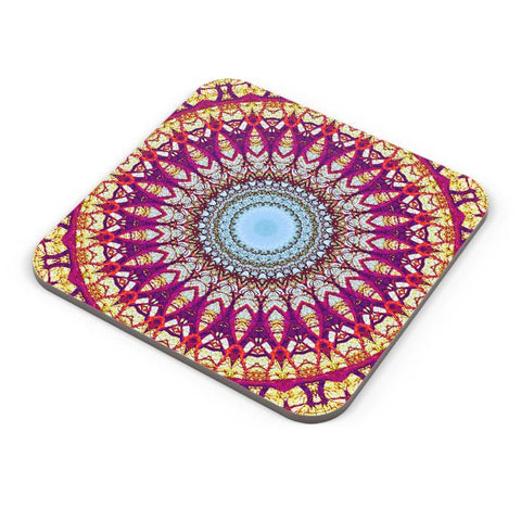 Mandala Coaster Online India