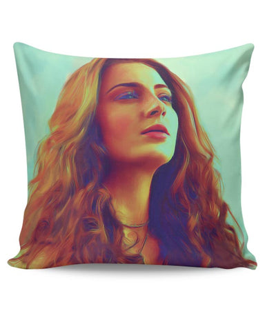 Sophie Turner Cushion Cover Online India