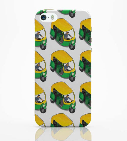 iPhone 5 / 5S Cases & Covers | Auto Walla iPhone 5 / 5S Case Online India