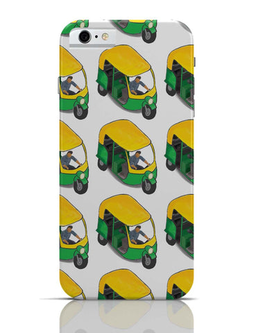 iPhone 6/6S Covers & Cases | Auto Walla iPhone 6 Case Online India