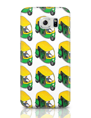Samsung Galaxy S6 Covers | Auto Walla Samsung Galaxy S6 Case Covers Online India