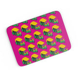 Kitsch Auto Wala A4 Mousepad Online India
