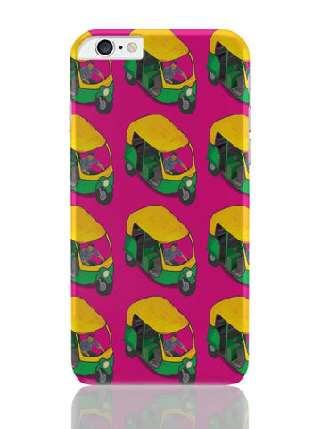 iPhone 6 Plus/iPhone 6S Plus Covers | Kitsch Auto Wala iPhone 6 Plus / 6S Plus Covers Online India