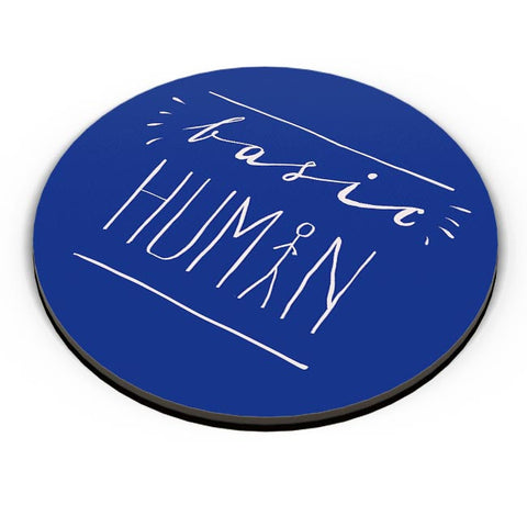 Basic Human Fridge Magnet Online India