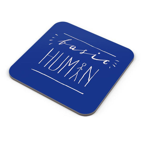 Basic Human Coaster Online India