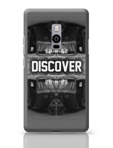 OnePlus Two Covers | Discover Photographic Illustration OnePlus Two Cover Online India