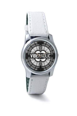 Women Wrist Watch India | VIBEAHOLIC Photography Illustration Wrist Watch Online India