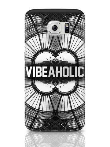 Samsung Galaxy S6 Covers & Cases | Vibeaholic Photography Illustration Samsung Galaxy S6 Covers & Cases Online India