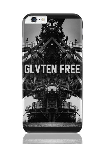 iPhone 6 Plus / 6S Plus Covers & Cases | Glvten Free Photographic Illustration iPhone 6 Plus / 6S Plus Covers and Cases Online India