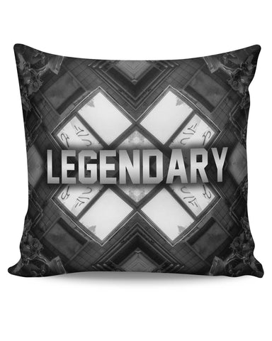 PosterGuy | Legendary Photography Art Cushion Cover Online India