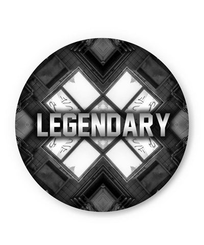PosterGuy | Legendary Photography Art Fridge Magnet Online India by Aditya Mehrotra