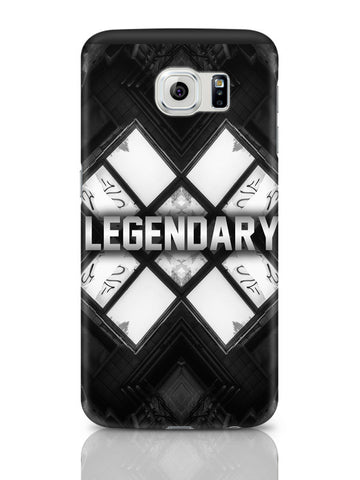 Samsung Galaxy S6 Covers & Cases | Legendary Photography Art Samsung Galaxy S6 Covers & Cases Online India