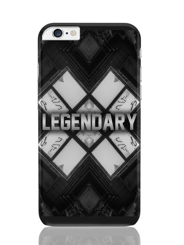 iPhone 6 Plus / 6S Plus Covers & Cases | Legendary Photography Art iPhone 6 Plus / 6S Plus Covers and Cases Online India