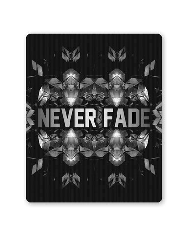 Buy Mousepads Online India | Never Fade Illustration Mouse Pad Online India