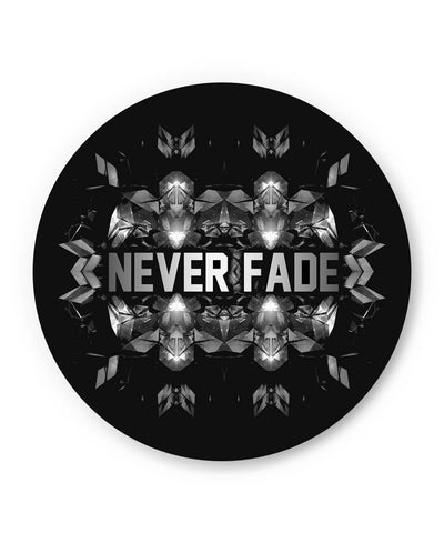 PosterGuy | Never Fade Illustration Fridge Magnet Online India by Aditya Mehrotra