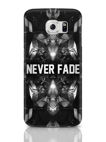 Samsung Galaxy S6 Covers & Cases | Never Fade Illustration Samsung Galaxy S6 Covers & Cases Online India