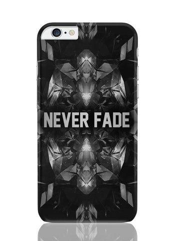 iPhone 6 Plus / 6S Plus Covers & Cases | Never Fade Illustration iPhone 6 Plus / 6S Plus Covers and Cases Online India