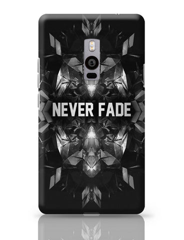 OnePlus Two Covers | Never Fade Illustration OnePlus Two Cover Online India