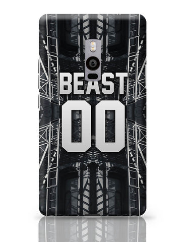 OnePlus Two Covers | Beast 00 | Mode Active OnePlus Two Cover Online India