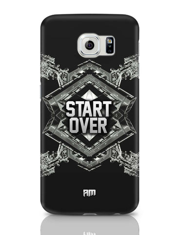 Samsung Galaxy S6 Covers | Start Over Samsung Galaxy S6 Case Covers Online India