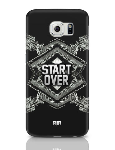 Samsung Galaxy S6 Covers | Start Over Samsung Galaxy S6 Covers Online India
