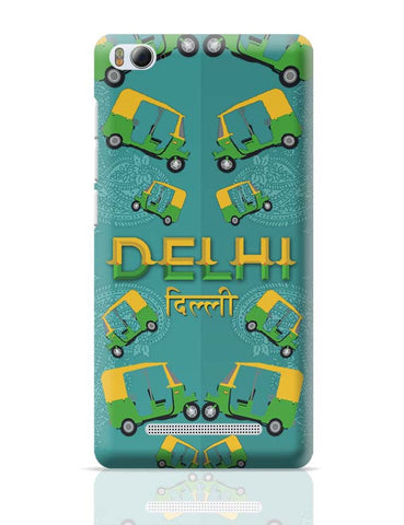 Xiaomi Mi 4i Covers | DELHI Xiaomi Mi 4i Case Cover Online India