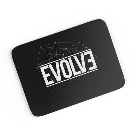 Evolve A4 Mousepad Online India