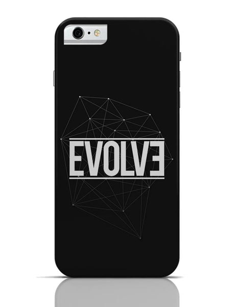 Evolve iPhone 6 6S Covers Cases Online India