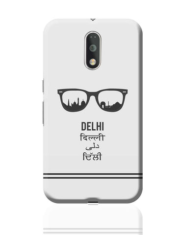 Delhi Through The Lenses Moto G4 Plus Online India