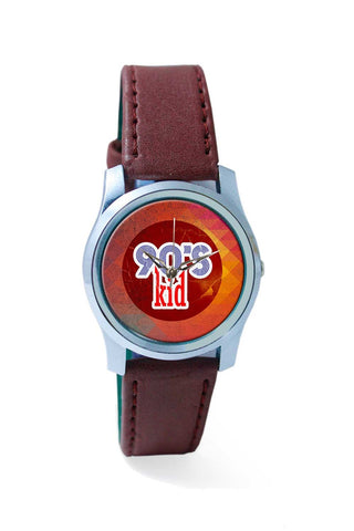 Women Wrist Watch India | 90's kid Wrist Watch Online India