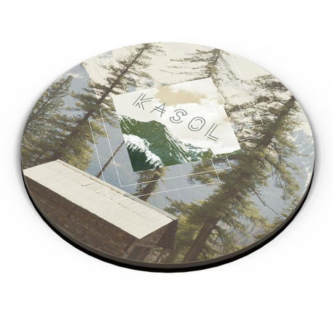 Kasol Fridge Magnet Online India
