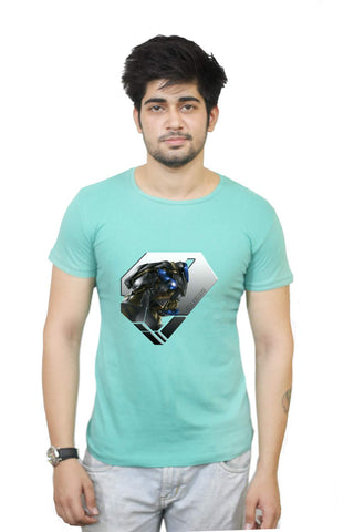 Buy Funny T-Shirts Online India | Maximus He Is The Big Brother Of Optimus Prime T-Shirt Funky, Cool, T-Shirts | PosterGuy.in