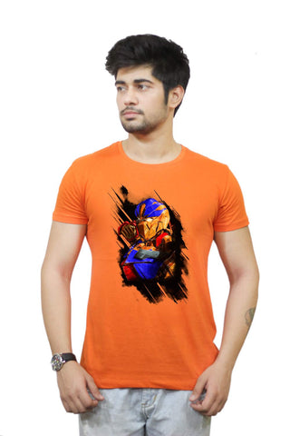 Buy Funny T-Shirts Online India | Optimus Prime | More Than Quantum Physics T-Shirt Funky, Cool, T-Shirts | PosterGuy.in