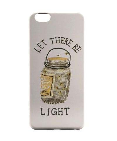 iPhone 6 Cases | Let There Be Light iPhone 6 Case Online India
